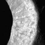 Fra Mauro D crater