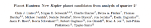 Congratulations to Robert Gagliano, Joe Gilardi, Kian Jek, Jari-Pekka Paakkonen & Tjapko Smits