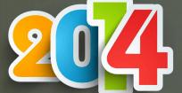 2014-seo-checklist