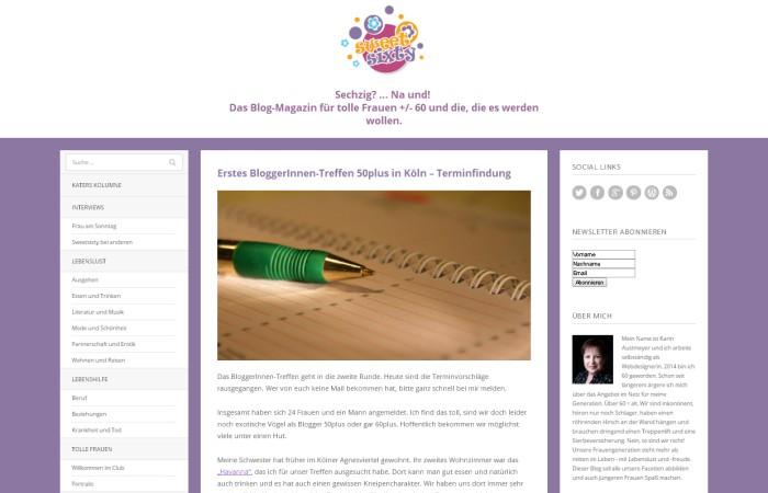 blog50-sweetsixty