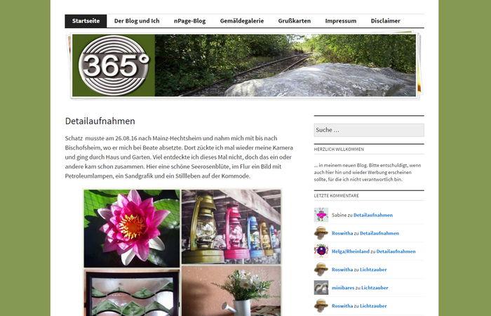 blog50-365grad
