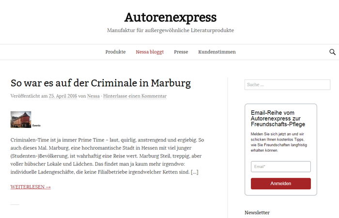 blog50-autorenexpress