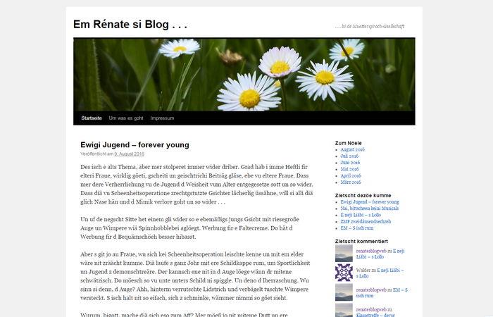 blog50-emrenatesiblog