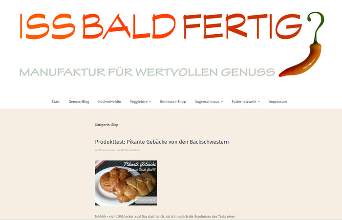 blog50-issbaldfertig