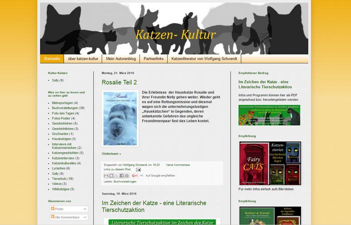 blog50-katzenkultur