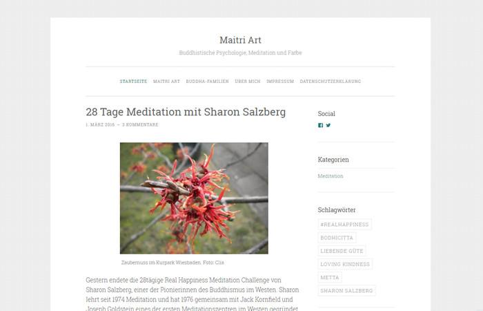 blog50-maitri