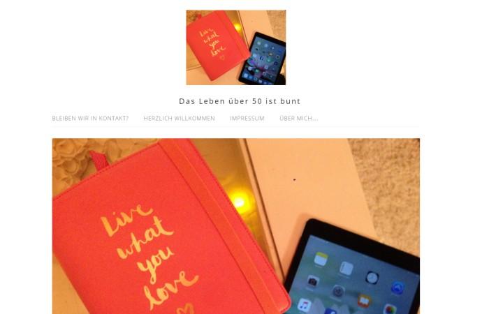 blog50-nichtbeige