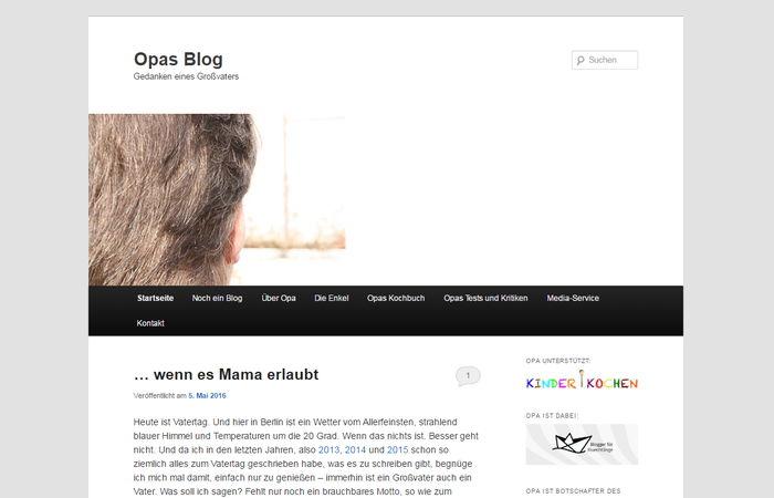 blog50-opasblog