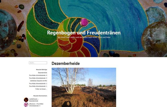 blog50-regenbogenund