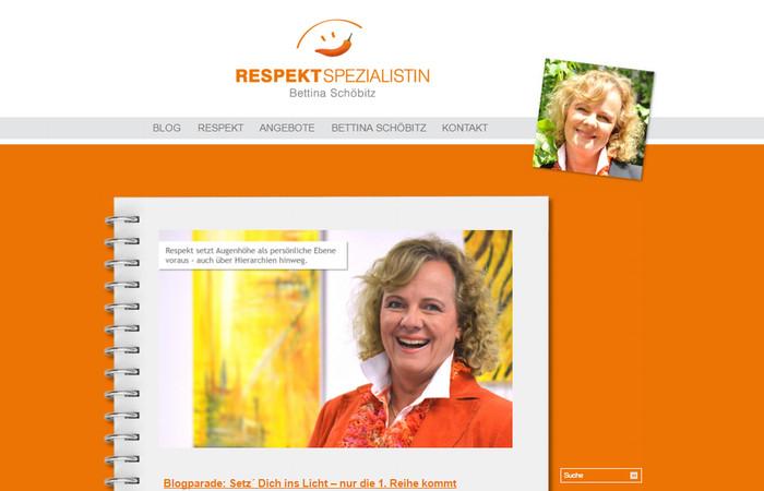 blog50-respektspezialistin