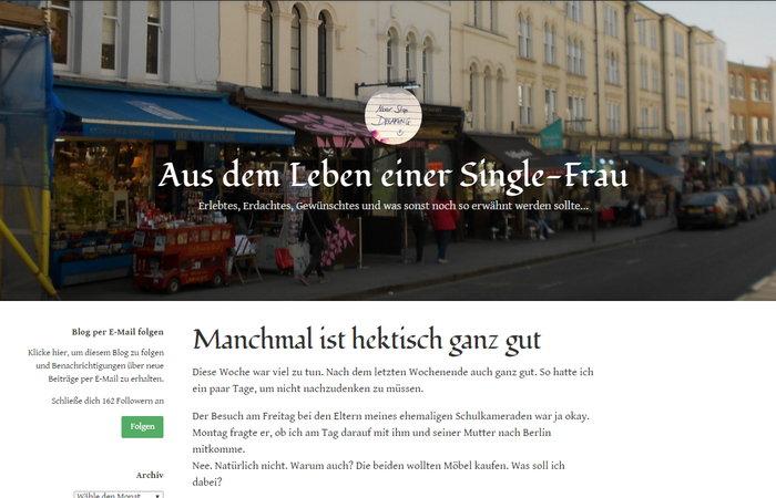 blog50-singlefrau