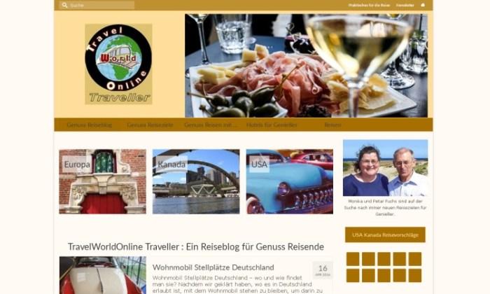 blog50-travelonline