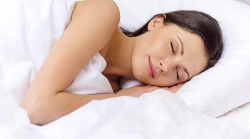 Finding the Right Mattress for Side Sleepers Blogsandnews