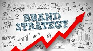 Brand Stand Out in Market