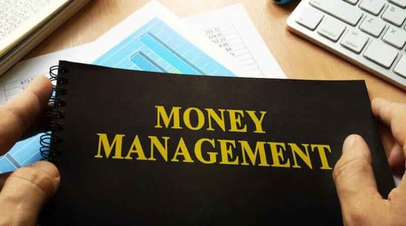money management skills