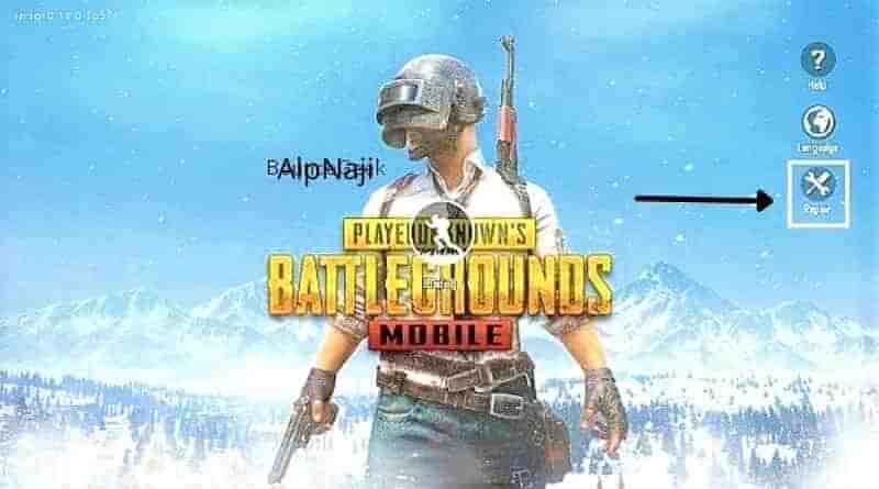 How to reduce high ping problem in PUBG Mobile