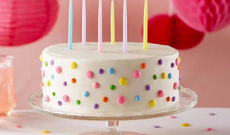 send cakes to Chennai