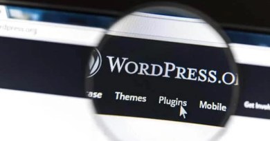 7 WordPress plugins for improving the user experience