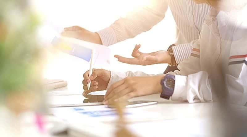 Consultants for Your Overseas Studies