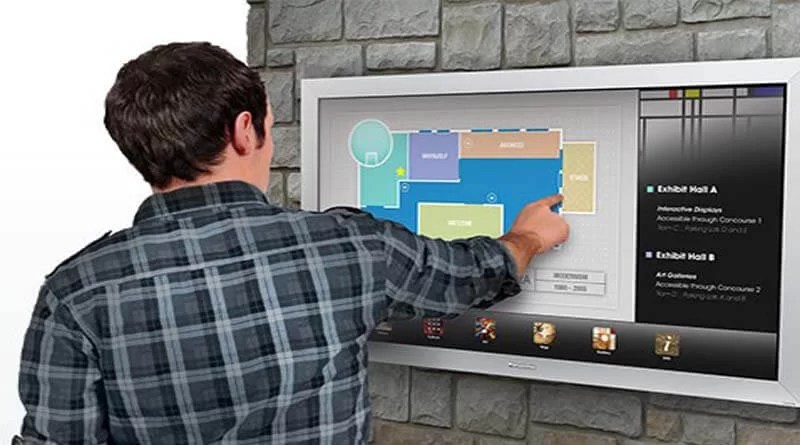 How Digital Signage Solutions Can Enhance School Communication