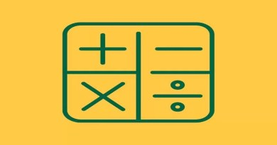 Importance of Learning Multiplication Table for Kids