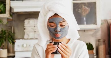 Skincare Routine You Should Do Everyday