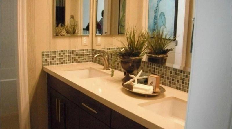 Top 14 Enticing Trends for Wholesale Bathroom Vanities