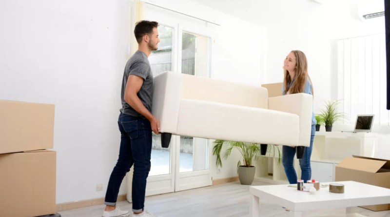 Are You Looking for Pool Table Movers?