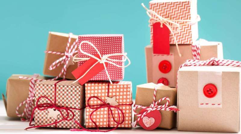 Awesome Gift Hamper And amazing Combos