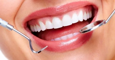 LOOKING FOR A SMILE MAKEOVER? COSMETIC DENTISTRY IS THE APT SOLUTION