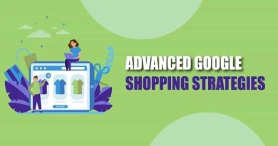 7 Advanced Google Shopping Strategies for eCommerce Website Owners