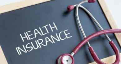 affordable health insurance in the philippines