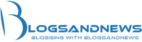 BlogsAndNews