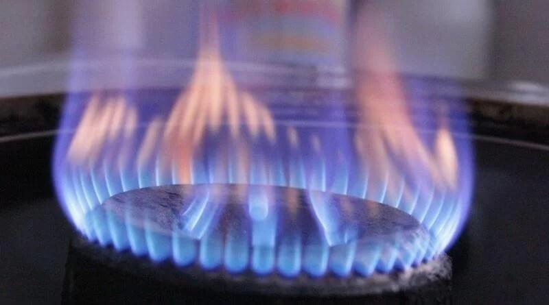Benefits Of Gas Strut Servery Windows Sydney