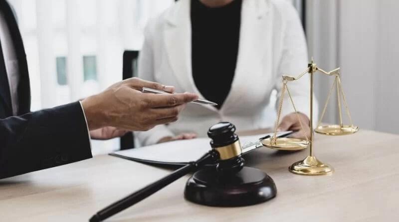 Best Lawyers in UK