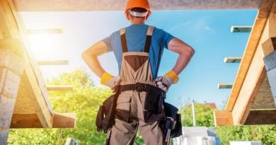 Knock Down Rebuild in Sydney- An Easy Way to Revamp Your Home Aspects to Consider