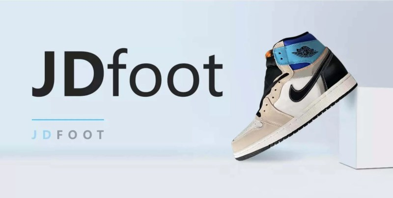 Reasons for JD foot to get popular among the fashion and comfort lovers