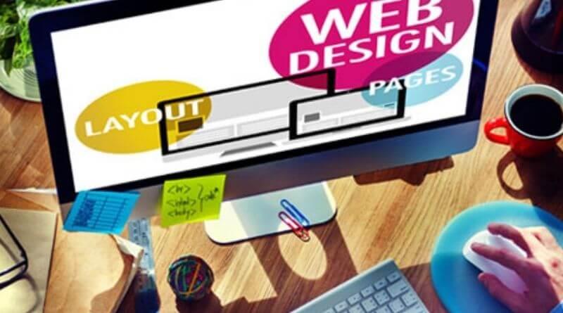 Top 5 automotive web design solutions
