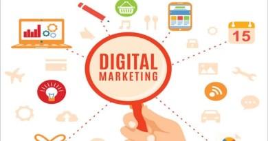 6 Must-Have Digital Marketing Platforms