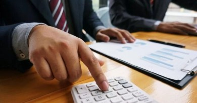 How does accounting help in decision-making