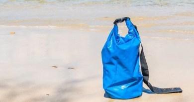 Reasons to Buy a Waterproof Handlebar Bag
