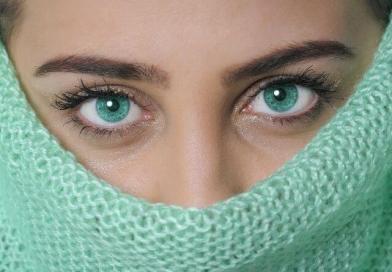 Semi-permanent custom eyelash boxes Know the benefits