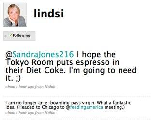 lindsi (lindsi) on Twitter