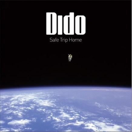 Dido - Safe Trip Home