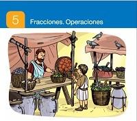 5. Matemáticas