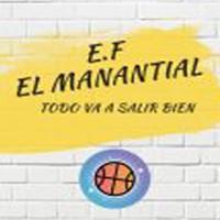 MUÉVETE EF EL MANANTIAL