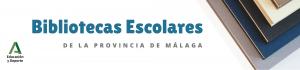 ACCESO BIBLIOTECAS ESCOLARES MÁLAGA