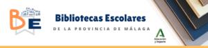 ACCESO BIBLIOTECAS ESCOLARES