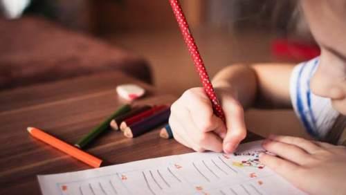 consejos para empezar el curso escolar