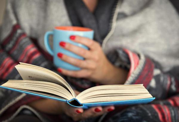 leer libros en español